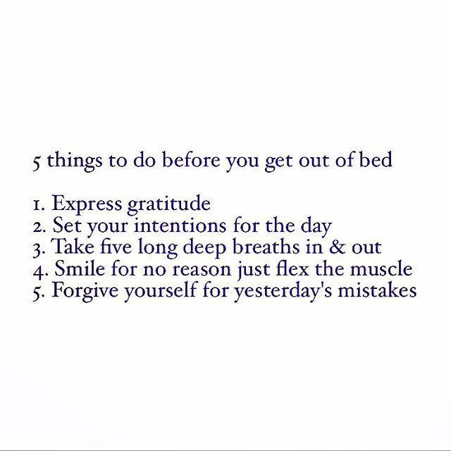 Seriously Try It 1 Gratitude Is One Of The Key Ingredients To