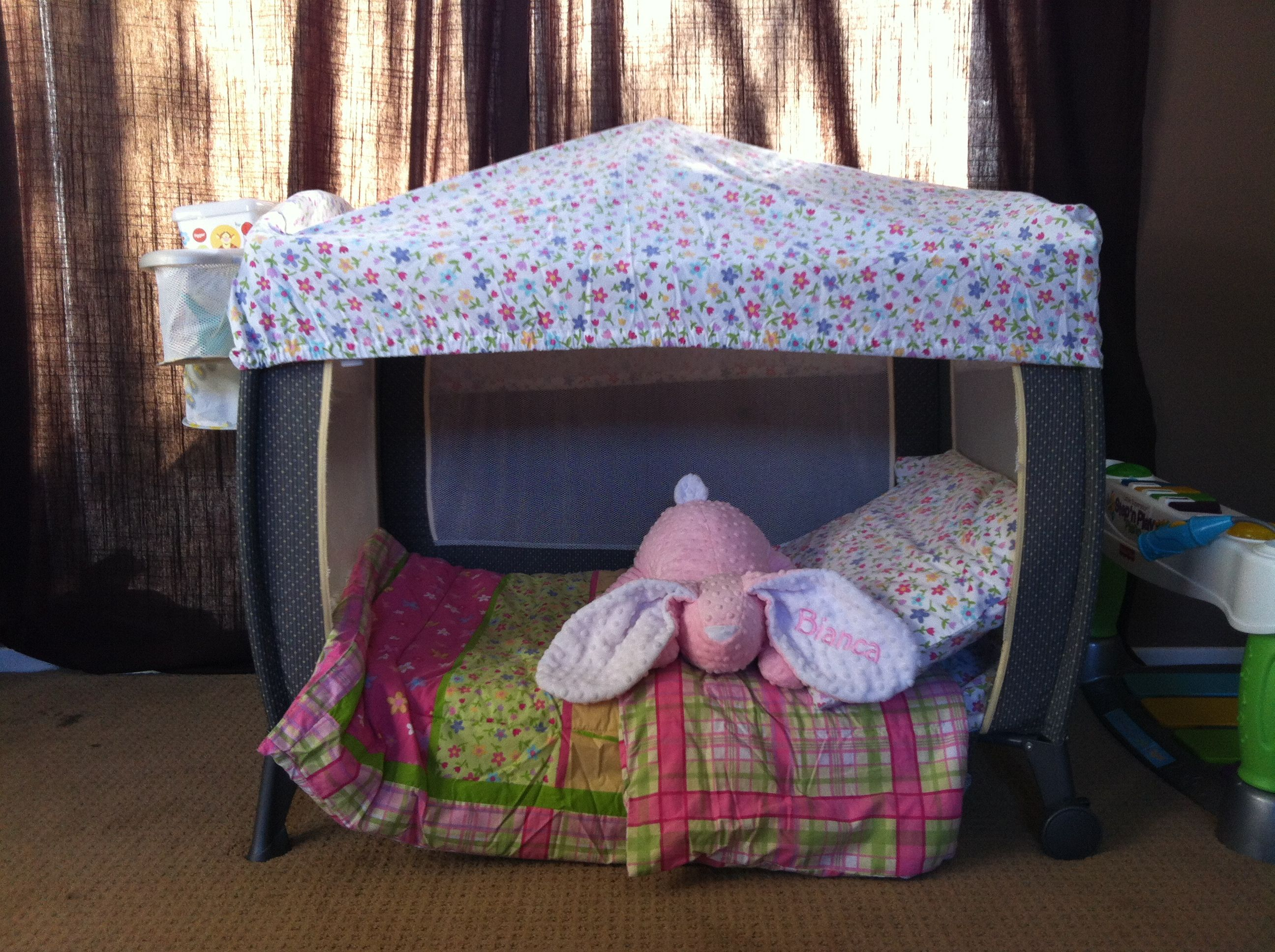 The 25 Best Baby Playpen Ideas On Pinterest Baby Play