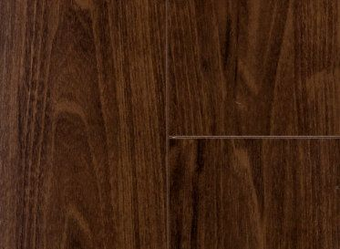Dream Home Nirvana Plus 10mm Ponta Negra Brazilian Cherry Brazilian Cherry Hardwood Floors Flooring