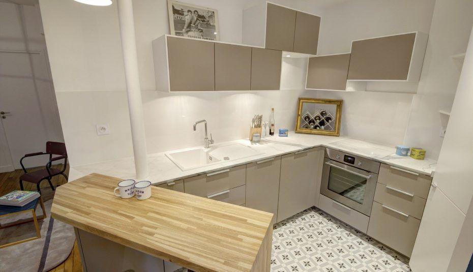 Resultat De Recherche D Images Pour Cuisine Style Anglais Bois Massif Style Cuisine Decoration Loft Cuisine Bois
