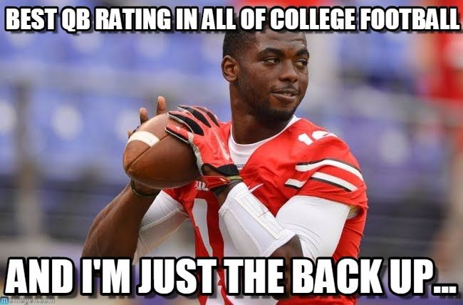 College Football Memes Google Search College Football Memes Football Memes College Football