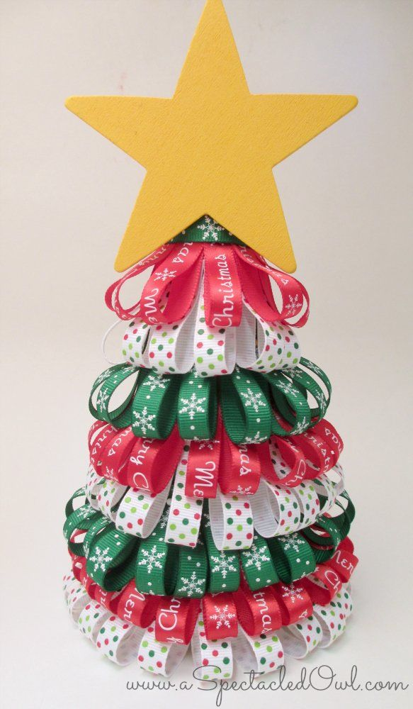 45 Best Collection of Small Christmas Tree Christmas Pinterest
