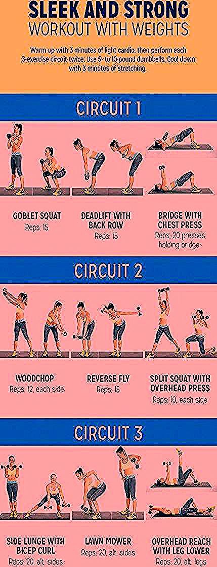 31 Ideas Fitness Motivation Quotes For Women Funny Exercise #motivation #funny #quotes #fitness