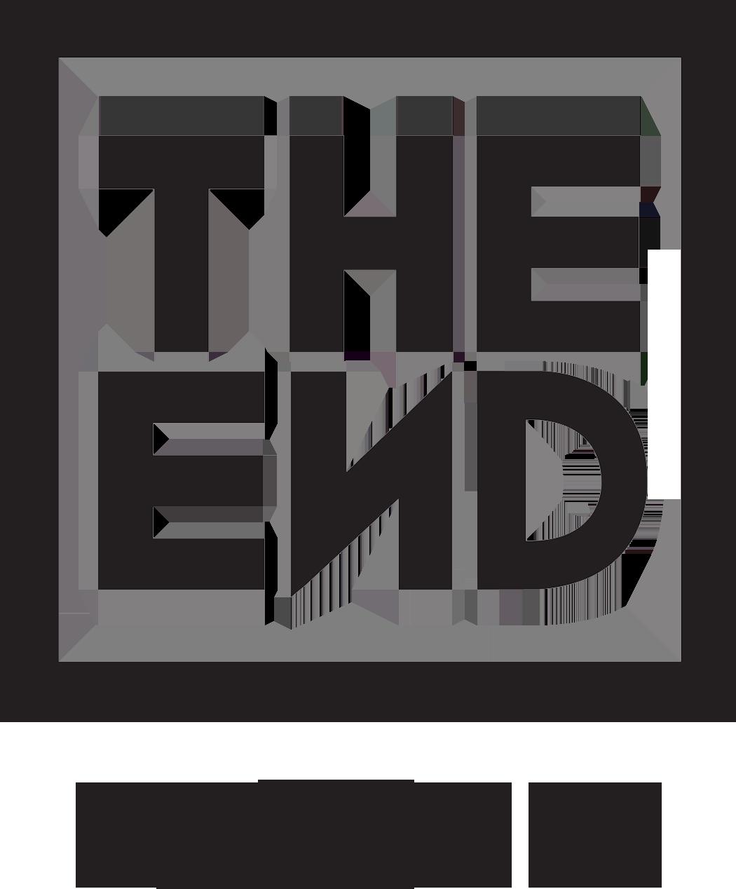 The End Boutique Ruislip Www Theendboutique Com Tech Company Logos Company Logo Logos