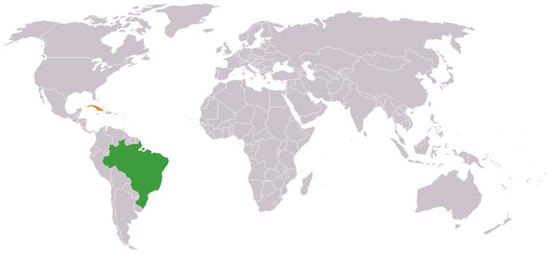 mapa mundo brasil mapa mundo brasil   Google Search | Brasil | Pinterest | Mundo  mapa mundo brasil