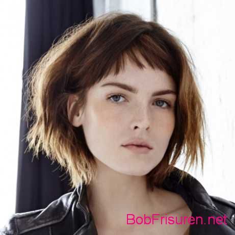 Kurze Moderne Frisuren Frauen 2015 Frisuren Hairstyles