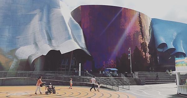 Cool building - Album on Imgur