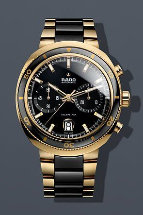 rado watches for men google search rado watches rado watches for men google search
