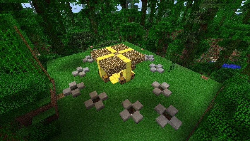 Minecraft Hunger Games Minecraft Project Hunger Games Minecraft Minecraft Projects Minecraft