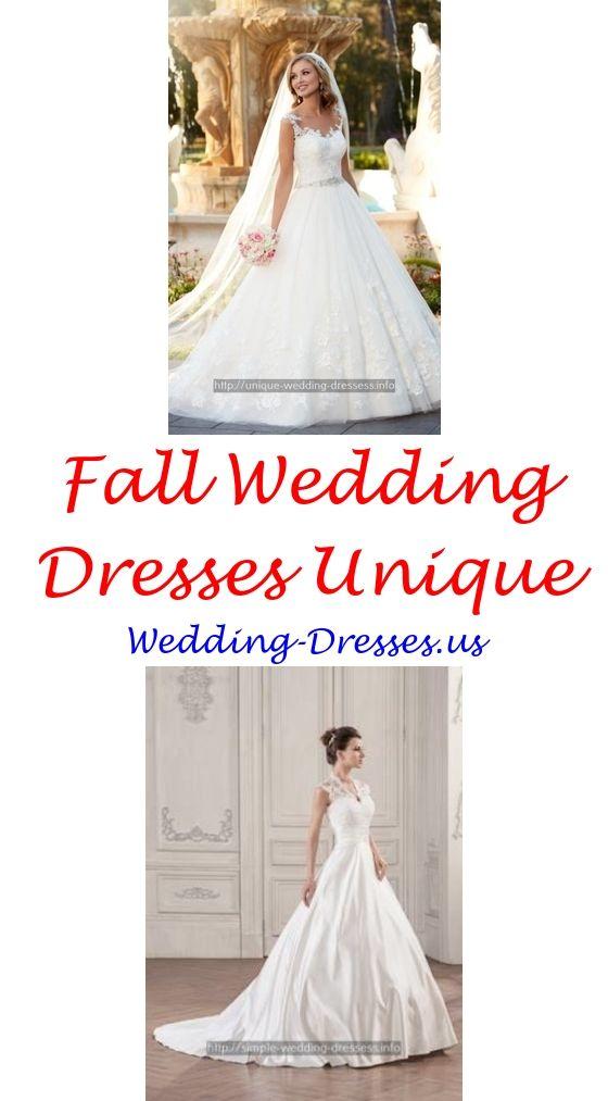 mermaid beach wedding dresses - Cinderella wedding dresses lily ...