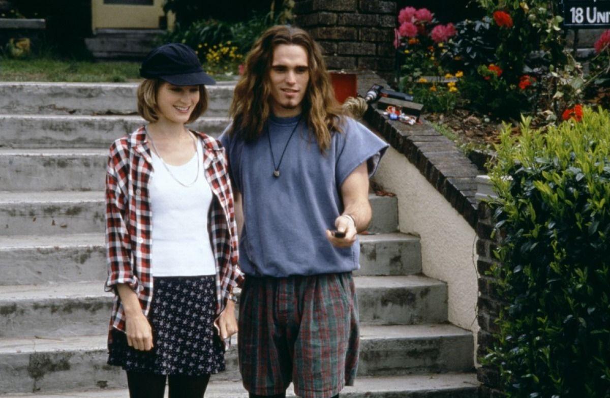 Fashion Forward Seattle Styles For Teen Girls