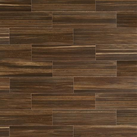 Marazzi Harmony (Wood Look) Chord 6x36 Rectified Porcelain Tile $ 4.45 Sq Ft - Marazzi Harmony (Wood Look) Chord 6x36 Rectified Porcelain Tile