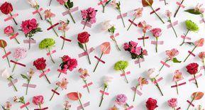 In diesem Tutorial zum Pressen von Blumen schätze ich die Details des Pflügens … # deta …