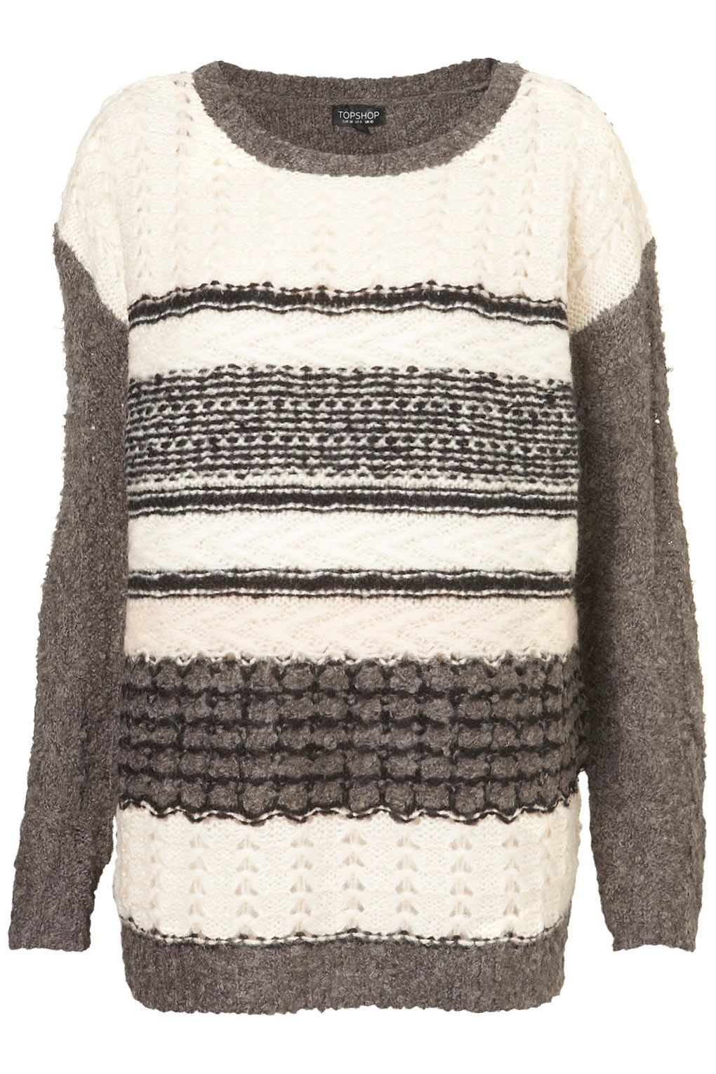 Beat the season s chilly temperatures in a stylish knit number that s  snugly and stylish. 8dfd60b06