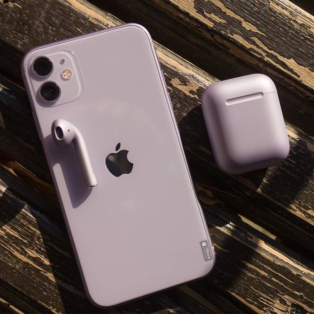 Naturally Nia iphone 11 case