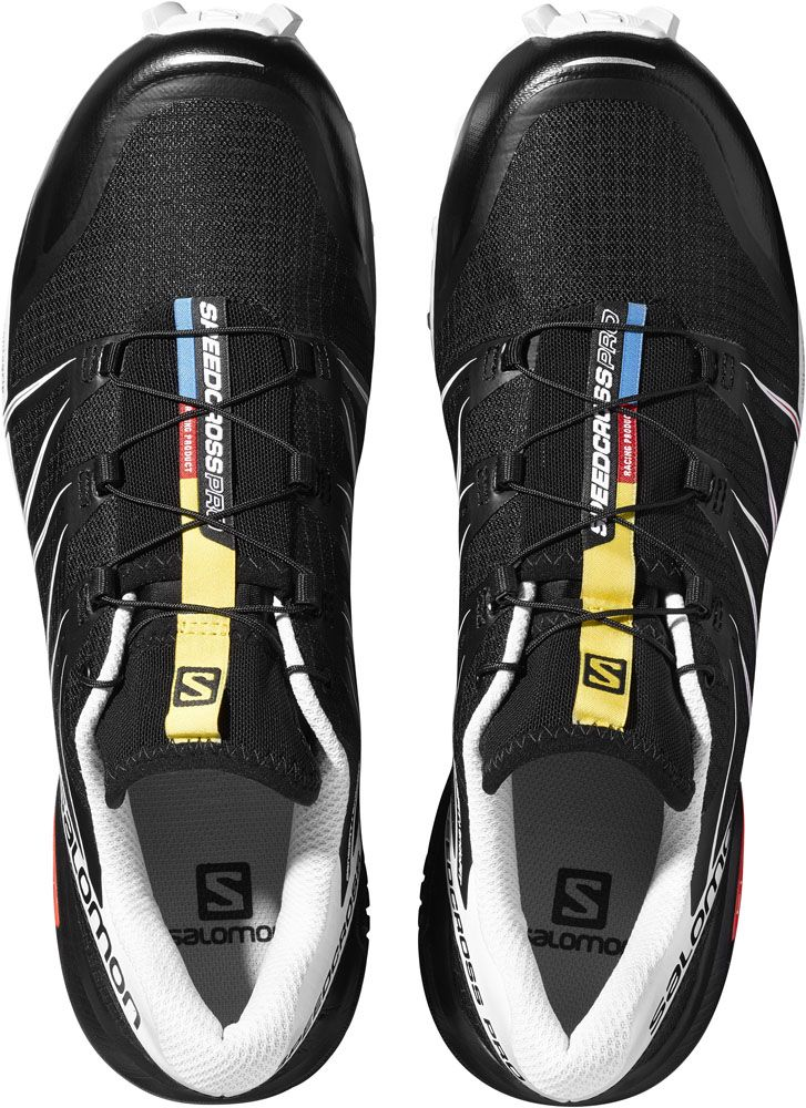 Speedcross Pro Footwear Running Me Too Shoes Vans Sneaker Dc Sneaker