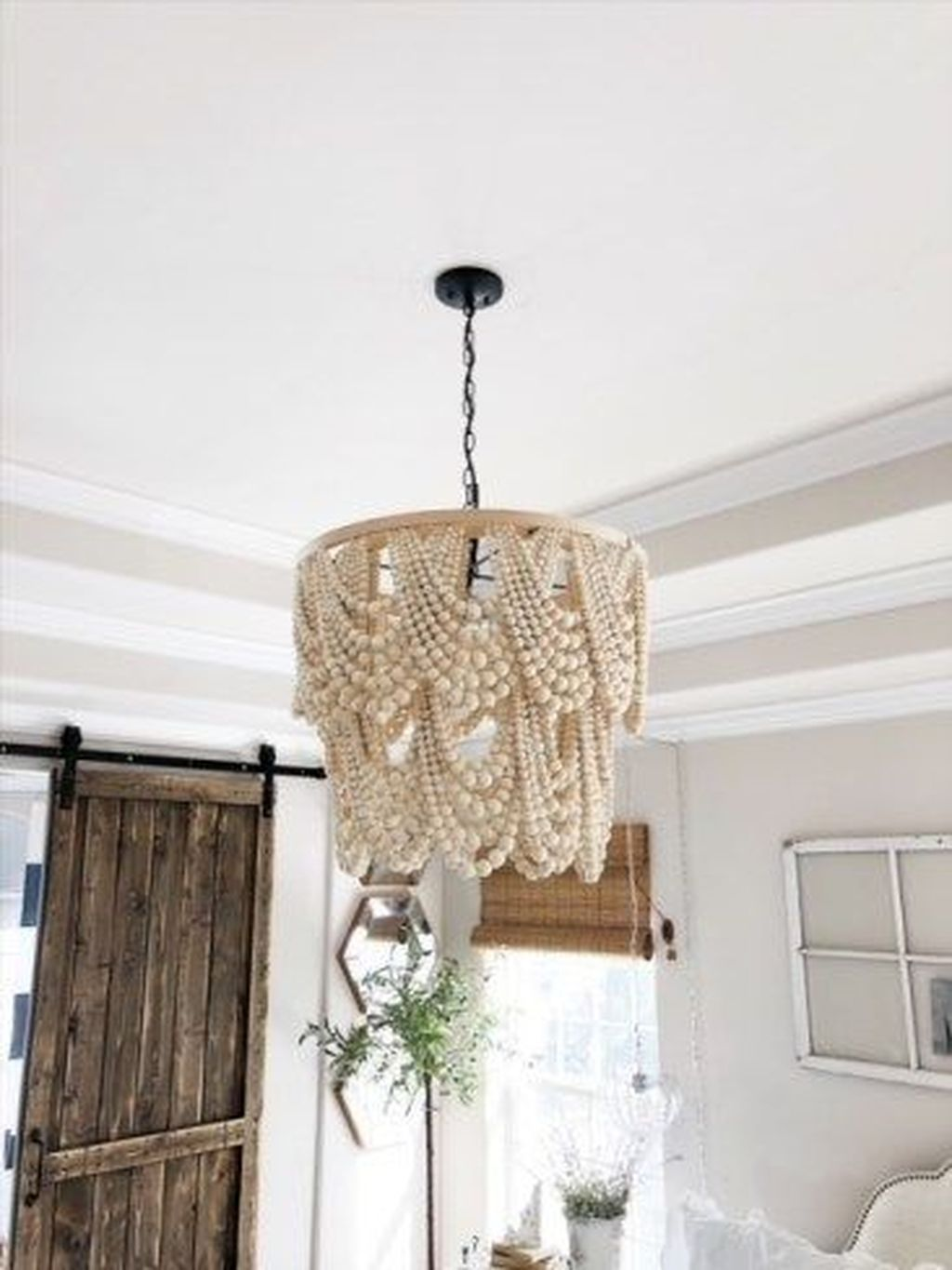 38 Flawless Diy Chandelier Ideas For Beautify Your