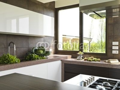 Cucine a u con finestra : Download comp image View similar files ...