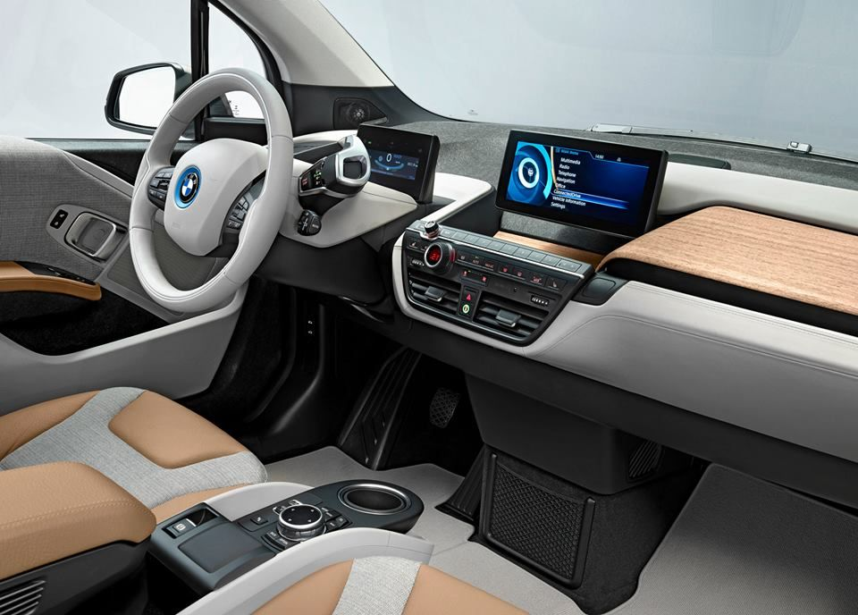 2021 - [BMW] iNext SUV - Page 3 3f5f52749ed39eb2bacce41e298f2960