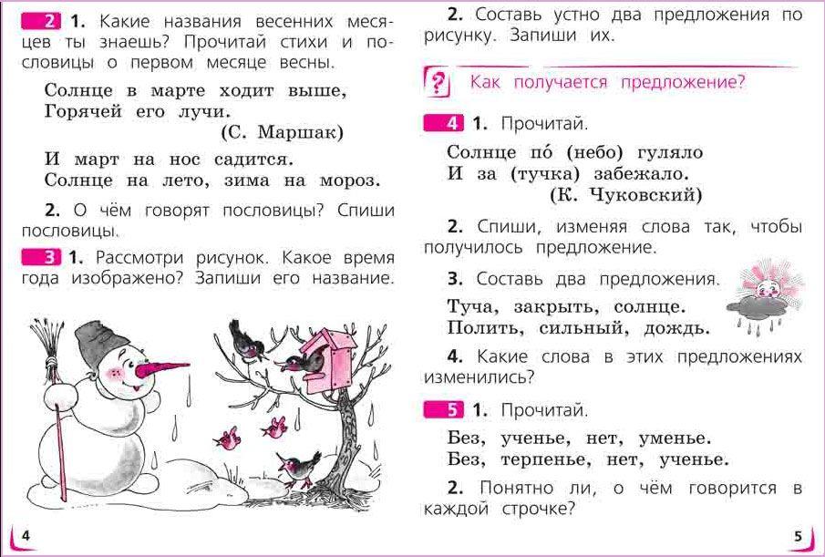 Учебник по русскому языку 8 класс полякова 2016.