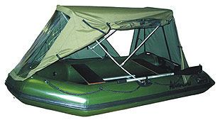 Inflatable boat tent Adventure Inflatable boats  sc 1 st  Pinterest & Inflatable boat tent Adventure Inflatable boats | project ideas ...