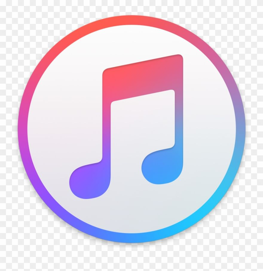 Apple Music Icon Png | Music icon, Apple music, Apple icon