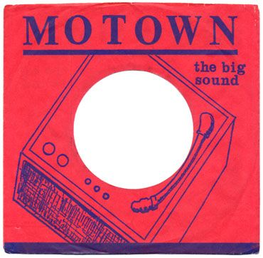 motown by kavel on flickr.com