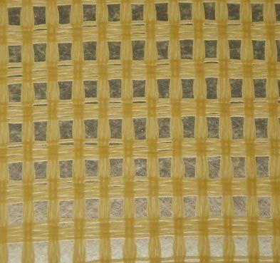 Lumasite Acrylic Sheet Architectural Plastics Architectural Materials Plastic Sheets Plastic Design