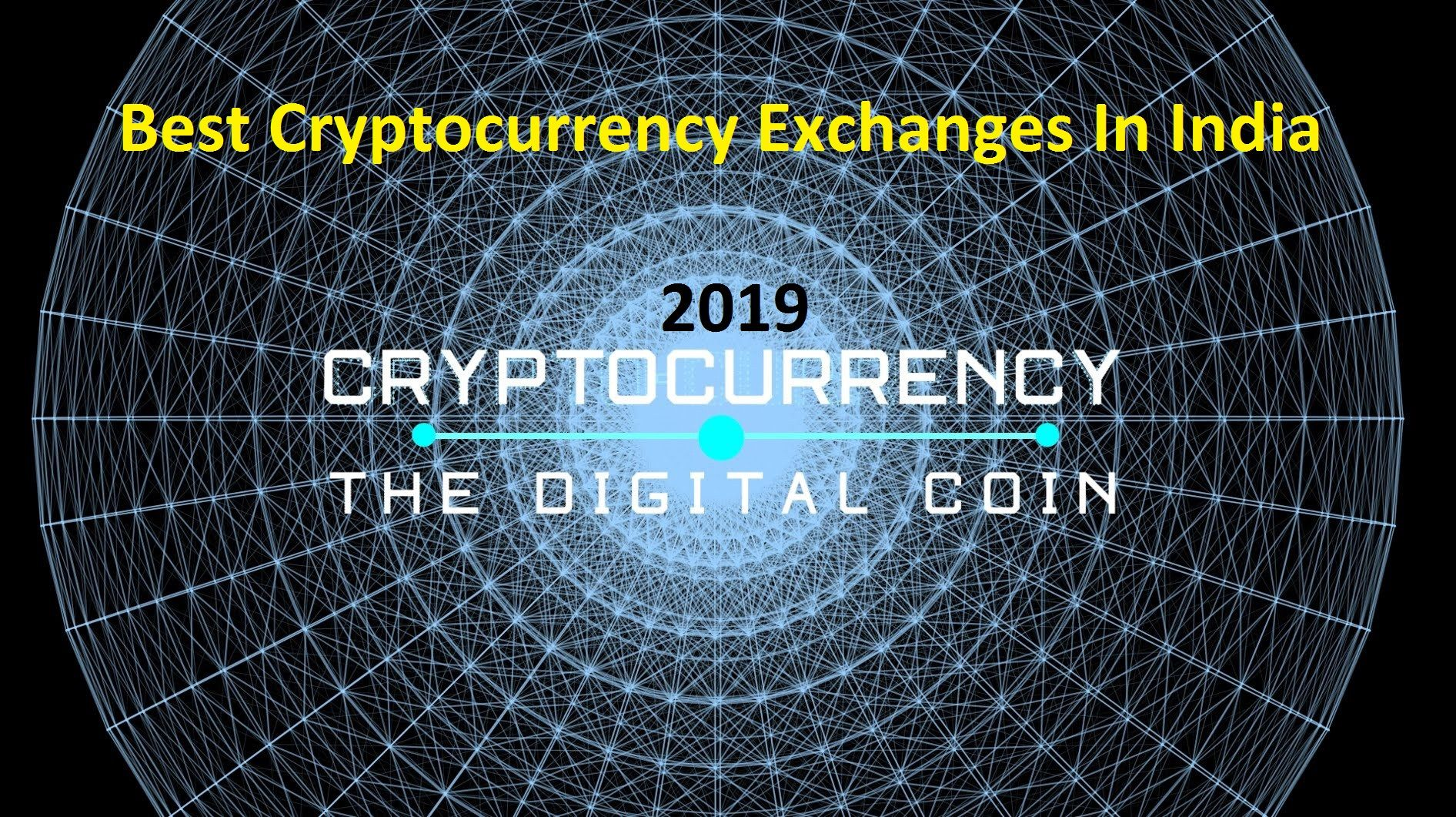 best cryptocurrence based on technology