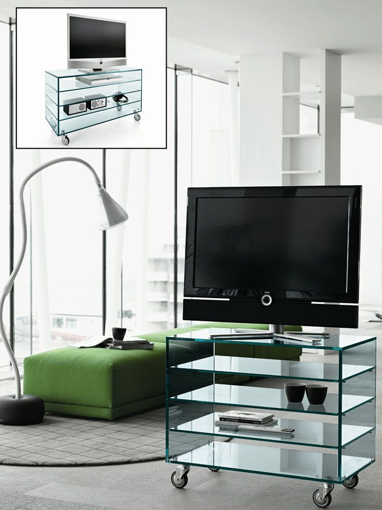 60 Mobili Porta TV dal Design Moderno | Scale | Pinterest | Living ...