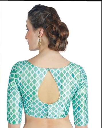 Top 40 latest blouse designs - The Handmade Crafts #blousedesignslatest Top 40 latest blouse designs - The Handmade Crafts #blousedesignslatest Top 40 latest blouse designs - The Handmade Crafts #blousedesignslatest Top 40 latest blouse designs - The Handmade Crafts #blousedesignslatest