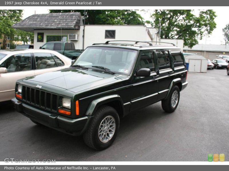 1989 Jeep Cherokee Limited 4x4 Jeep Cherokee Jeep Jeep Cherokee Limited