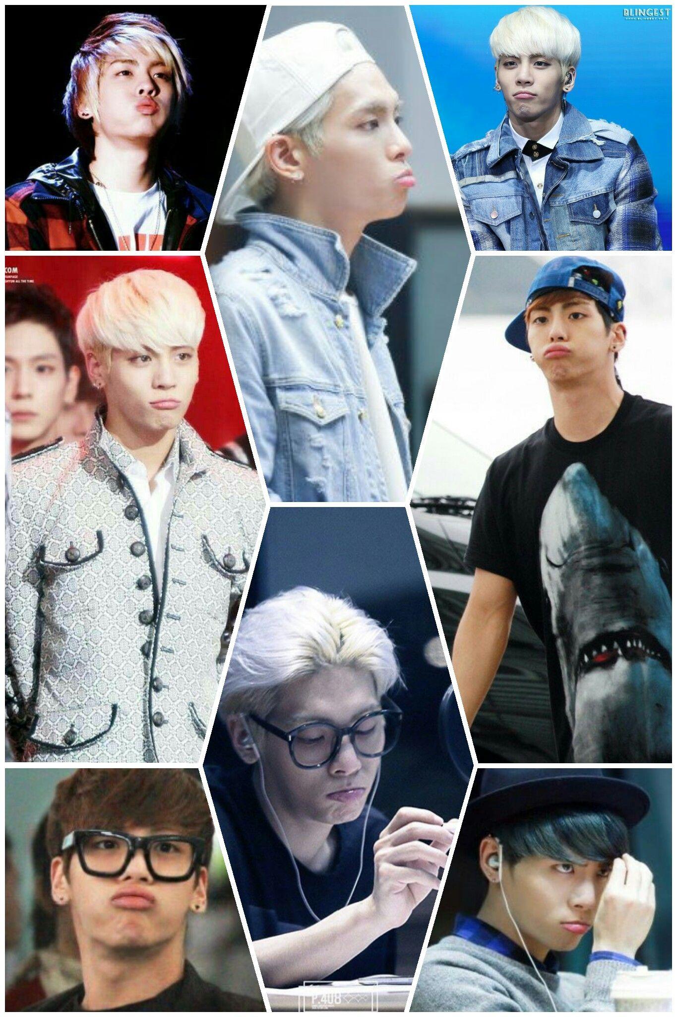Shinee Jonghyun Shinee Shinee Albums