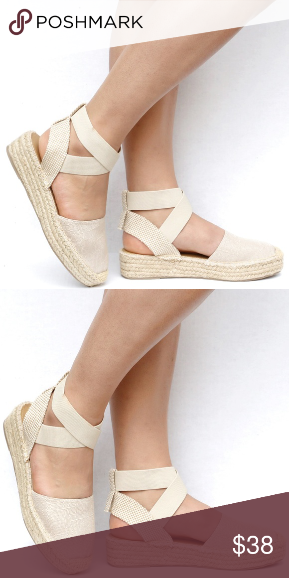 platform sandals for wide feet