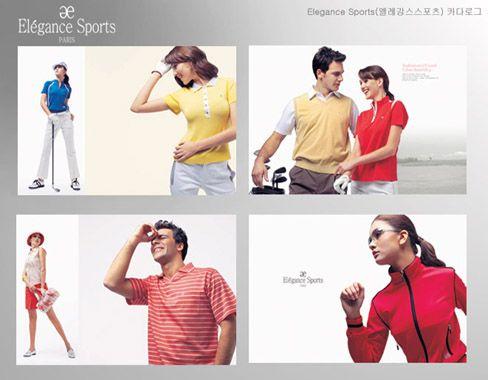 ideas for catalogs fashion catalog design elegance sports fashion catalog design