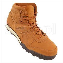 Reebok Night Sky Mid Combat Boots Boots Reebok
