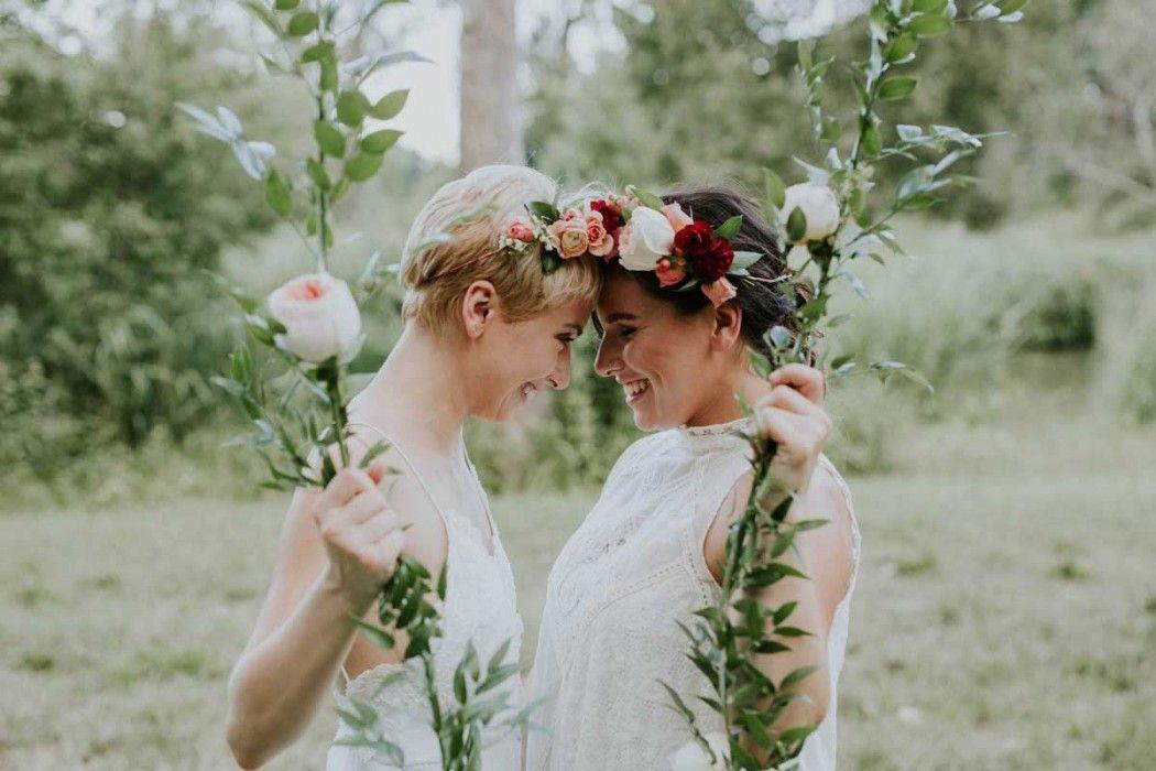 st louis bridal shower picnic inspiration