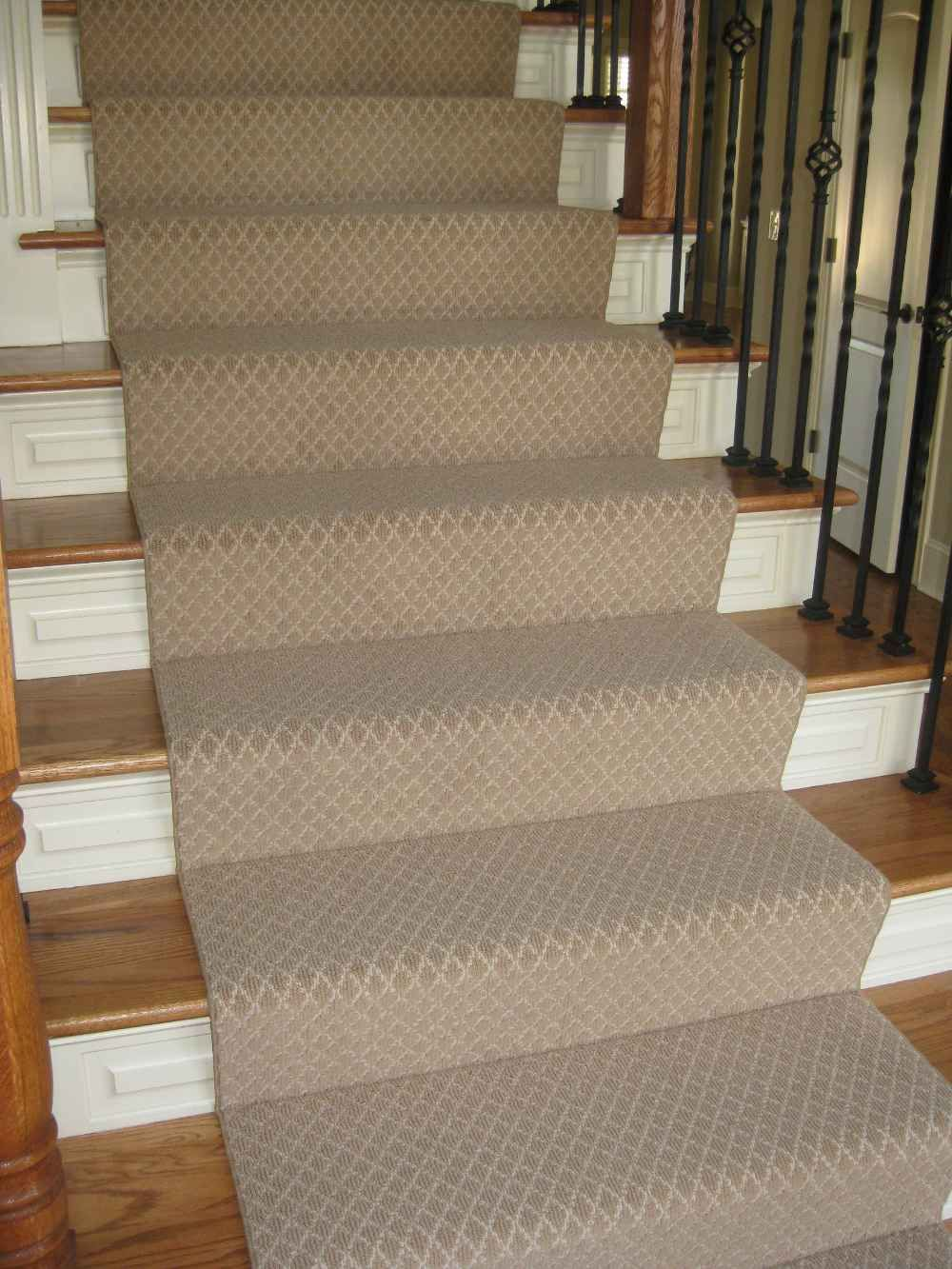 Custom Couristan Carpet Home Stair Runner Peerless Rug Carpet Runner    Carpet Runners For Stairs