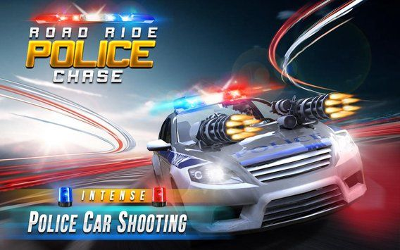 Pin by AlmaZemra on Free Net Download | Free racing