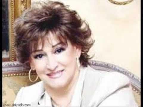 وردة الجزائرية بتونس بيك Music Ornaments Celebrities Something To Remember