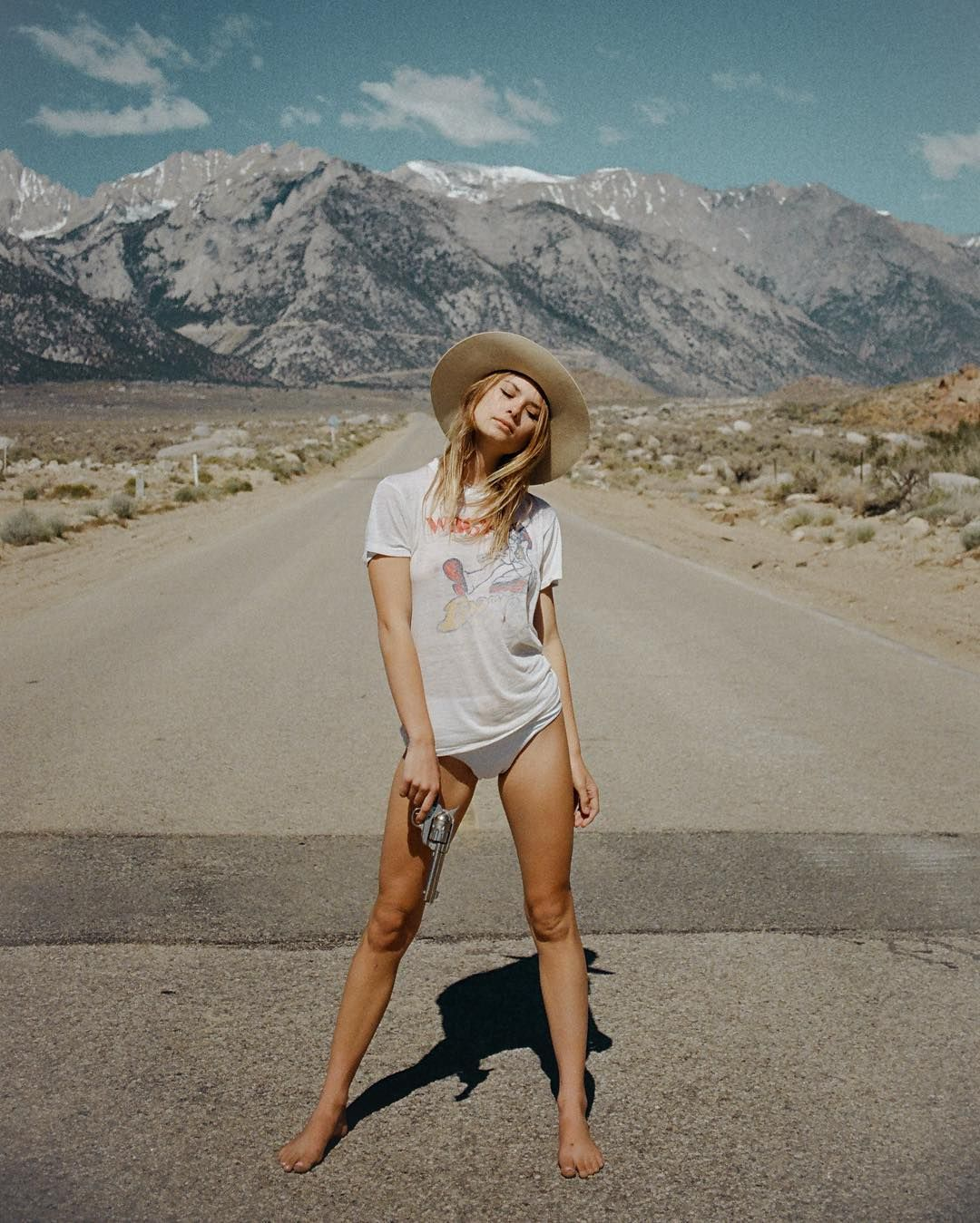 Instagram Dana Trippe nude (67 images), Instagram