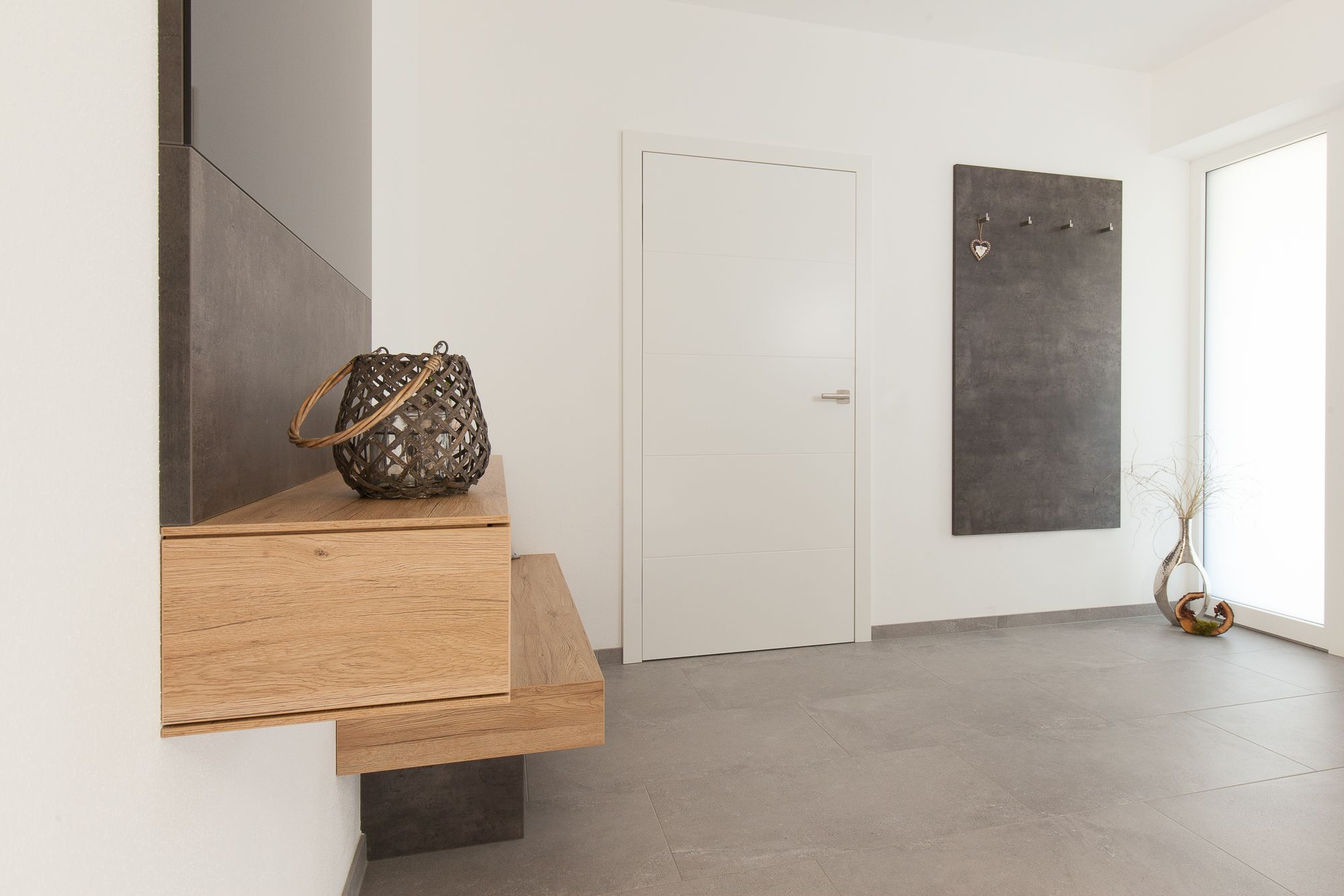 Hülsta babyzimmer ~ Wohnkombination hülsta gentis interior living
