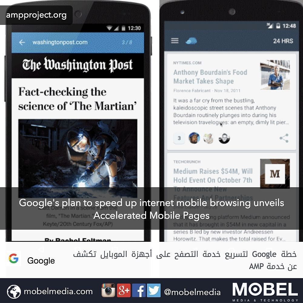 Internet Möbel Pin By Mobel Media On Tech News