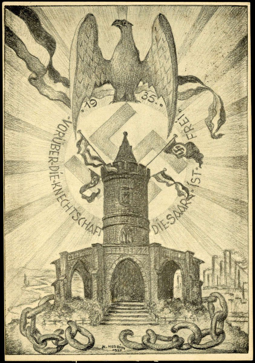 Image result for German occultism