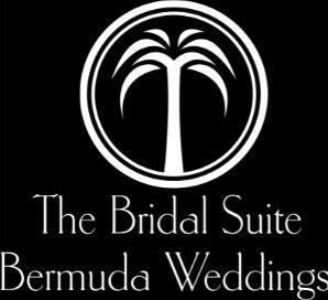 The Bridal Suite Bermuda Weddings