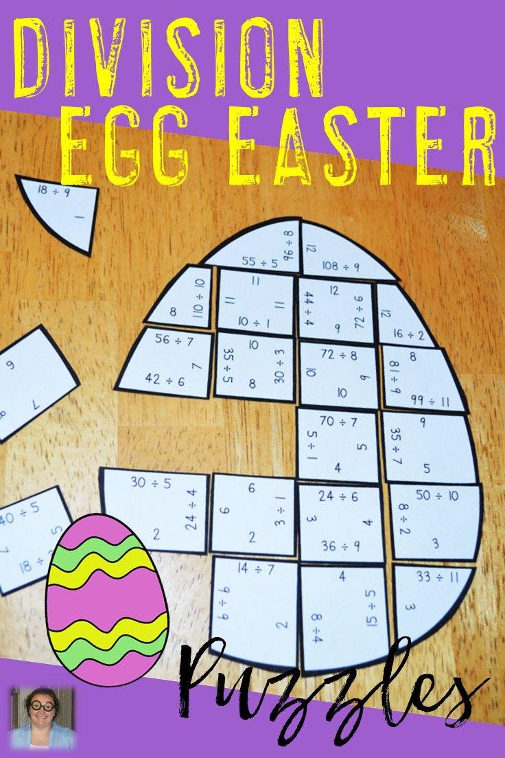 Easter Math Centers Easter Math Centers Easter Math Math Centers [ 1104 x 736 Pixel ]