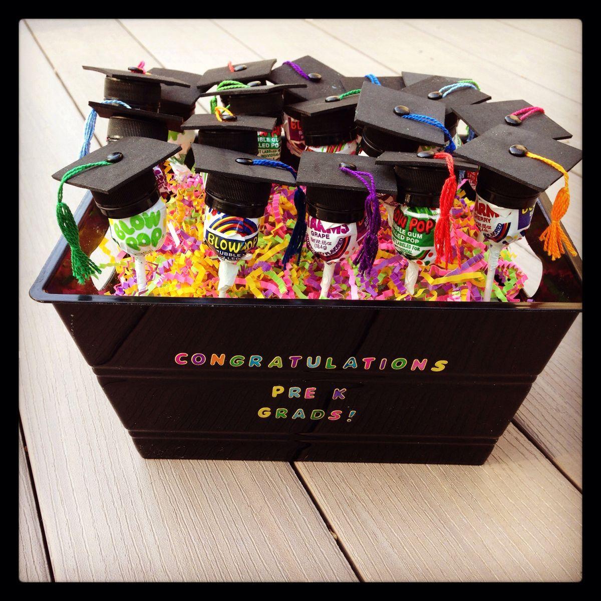 3f60ad64aac50d72847f192bc3044666 - Kindergarten Graduation Gift Ideas