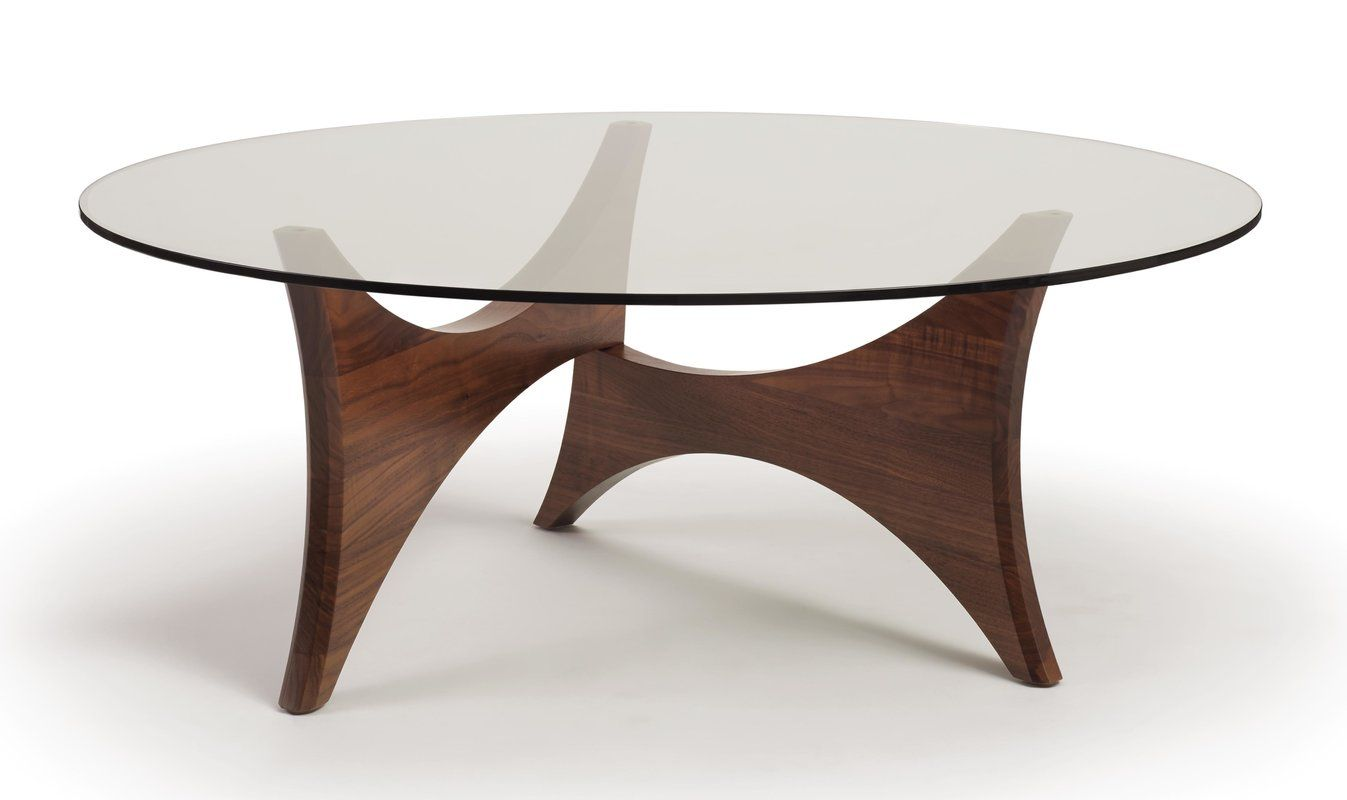 Pivot Statements Coffee Table In 2021 Coffee Table Copeland Furniture Table [ 800 x 1347 Pixel ]