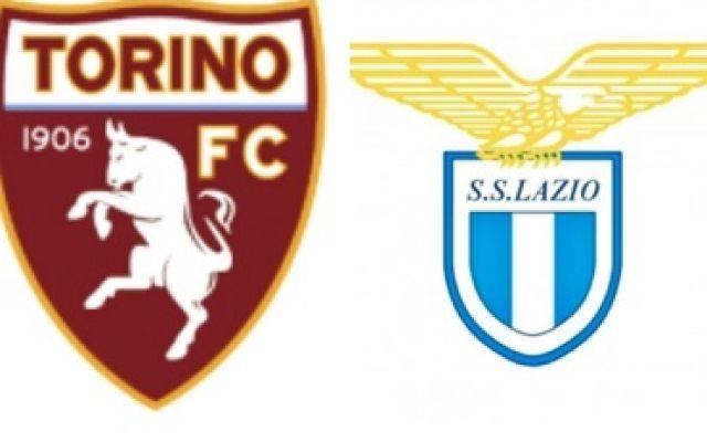 Probabili formazioni e pronostici per Torino - Lazio #torino #lazio #pronostici #seriea