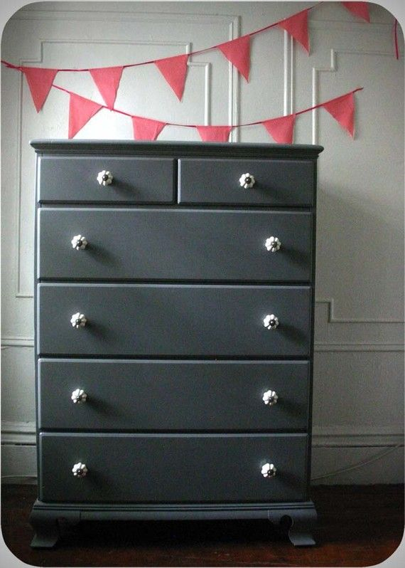 collection com dark gray dresser of solutions grey reviravoltta